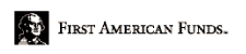 (FIRST AMERICAN FUNDS LOGO)