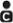 [MISSING IMAGE: tv520034_icon1.jpg]
