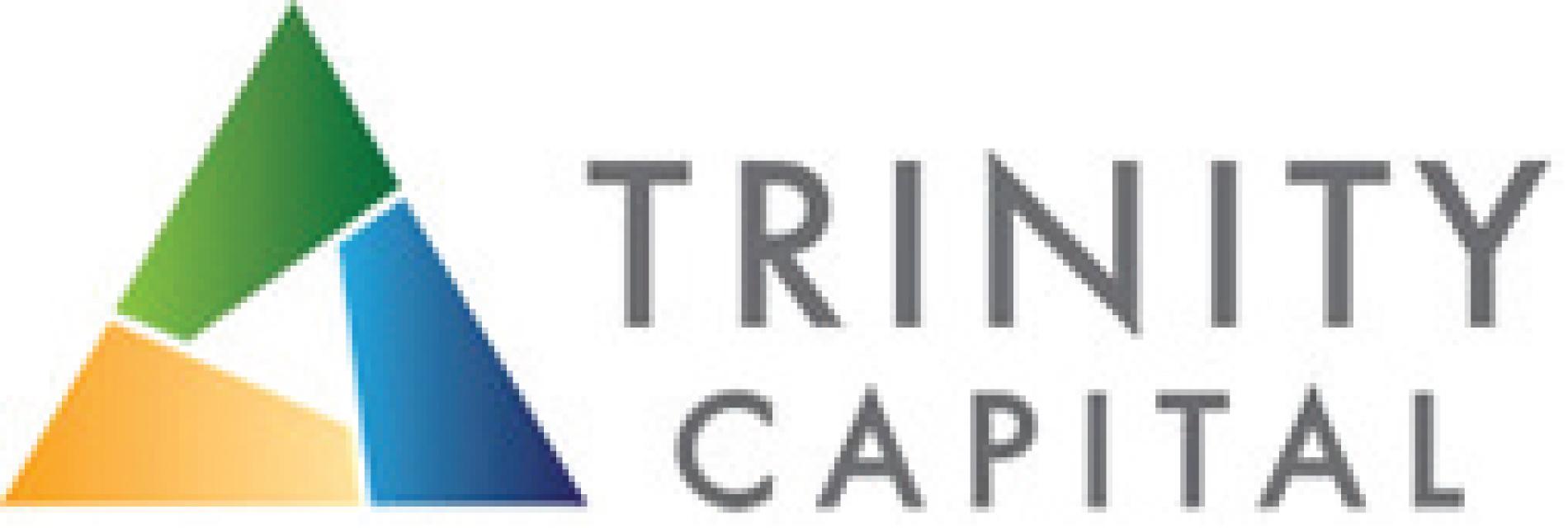 [MISSING IMAGE: lg_trinitycap-4clr.jpg]