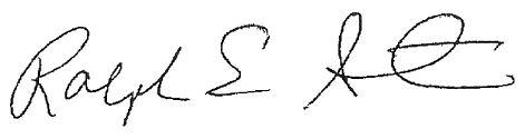 https://cdn.kscope.io/d1477a7ffc622f04e9fdead38c604b3c-struzzierosignature03.jpg