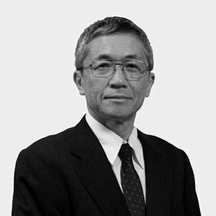https://cdn.kscope.io/d1942bf52a1fcd25e8c39b97a543b262-zensuzukibwa.jpg