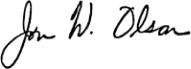 https://cdn.kscope.io/d2383e8b111a344581d336b93d76ad0b-jonolsonsignature.jpg