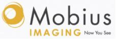 [MISSING IMAGE: lg_mobiusimaging-4clr.jpg]