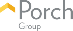 [MISSING IMAGE: lg_porchgroup-4c.jpg]