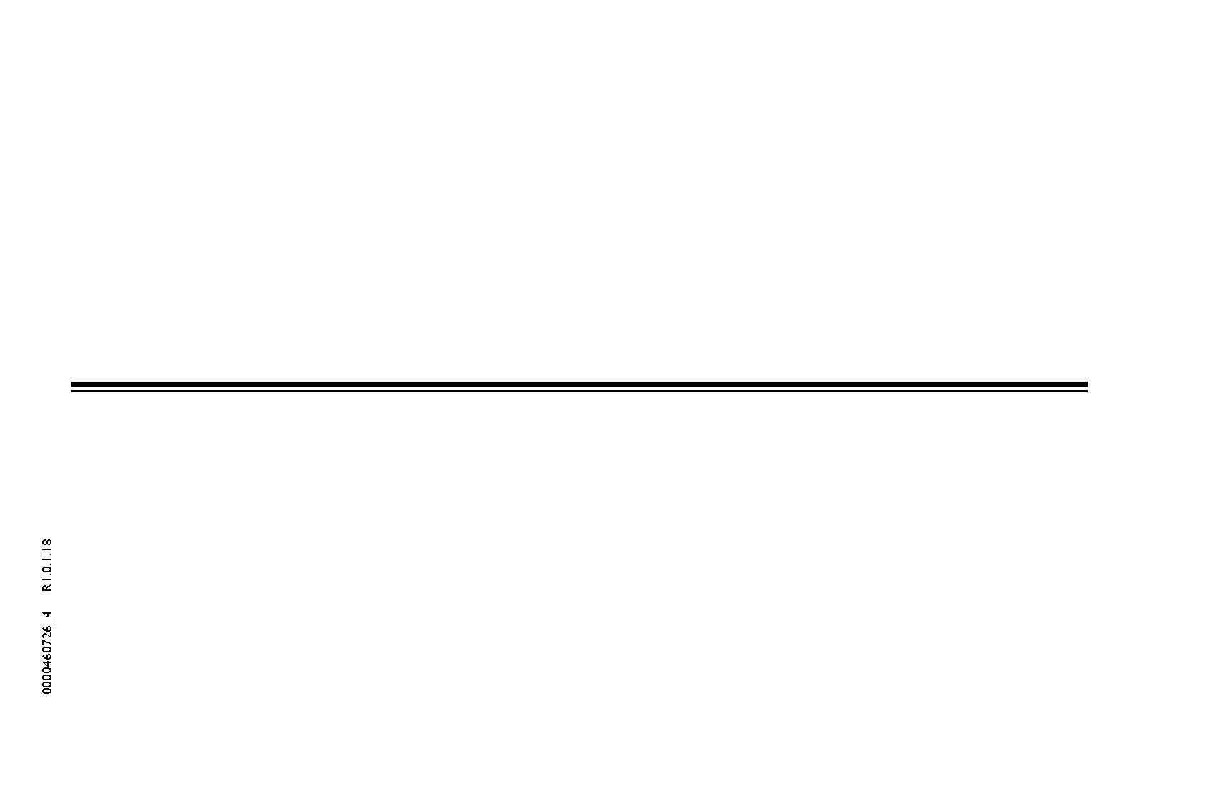 zgnx2020noticeandaccess0041.jpg