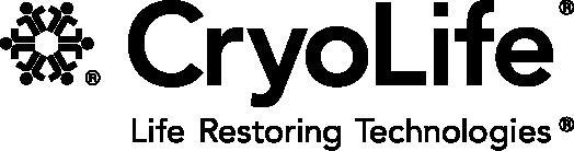 CRY-Tag-Logo-Black-Transparent