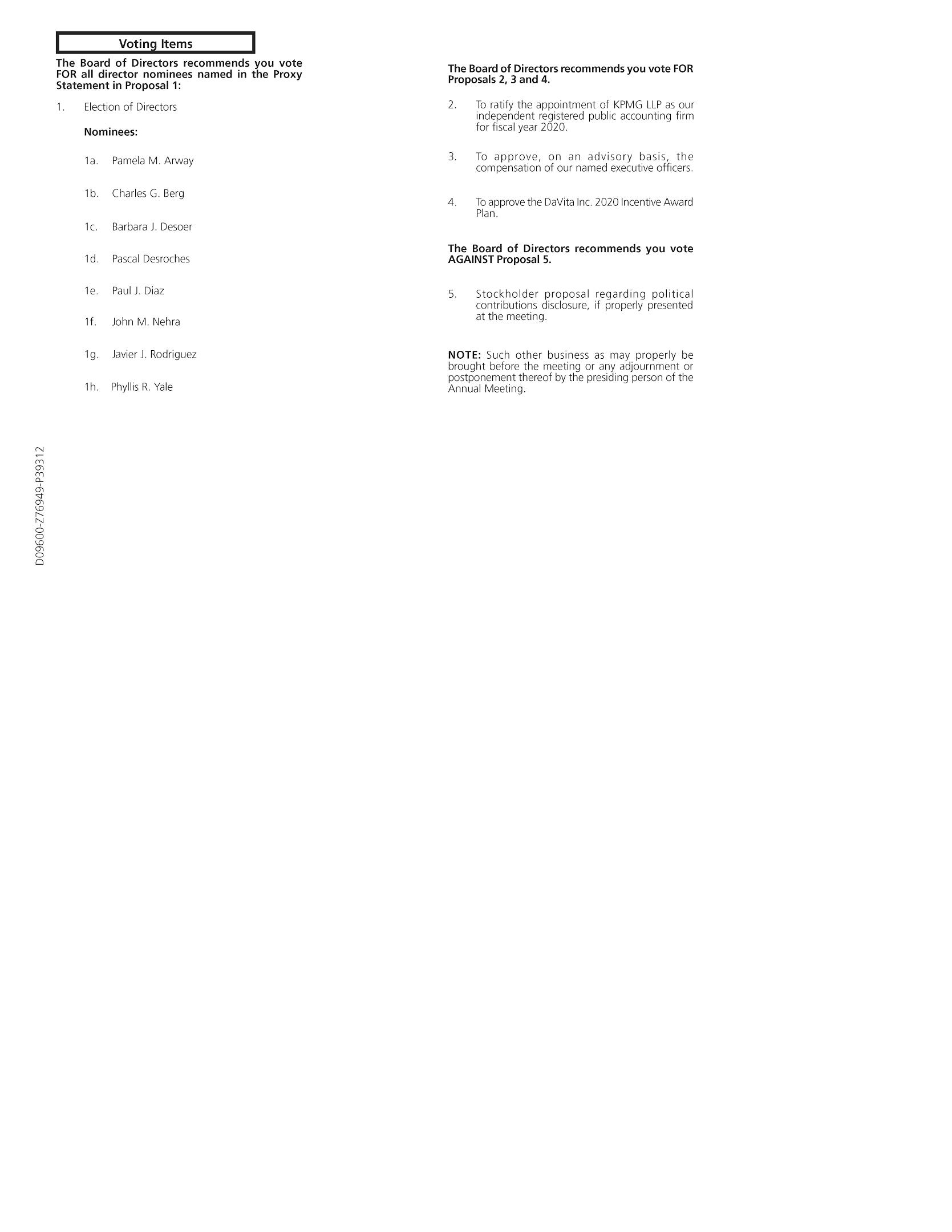 https://cdn.kscope.io/da4fde7ce09936eae83e87e5c5fd3c93-proxynoticepage3.jpg