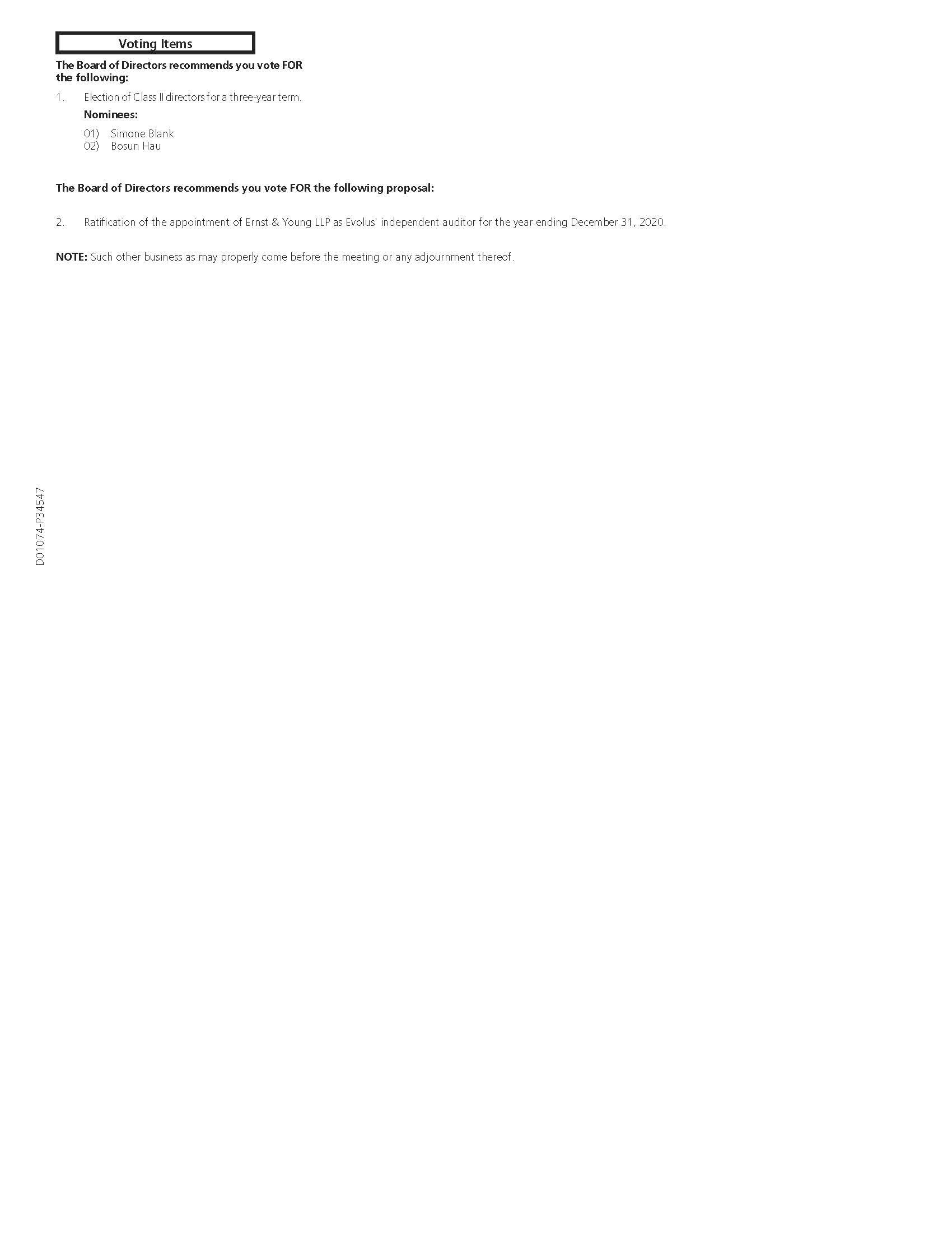 https://cdn.kscope.io/db2819b7e1ddd0c99fd4c70ed2481d1e-eolsnc20203.jpg