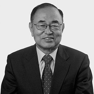 https://cdn.kscope.io/ddc1f46116866a958bd49935b67e4cc3-noriharufujitabwa.jpg