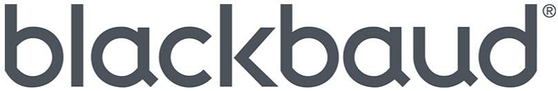 https://cdn.kscope.io/e2b1fbeab63bcc92f511f7e19541c446-bblogo2018.jpg