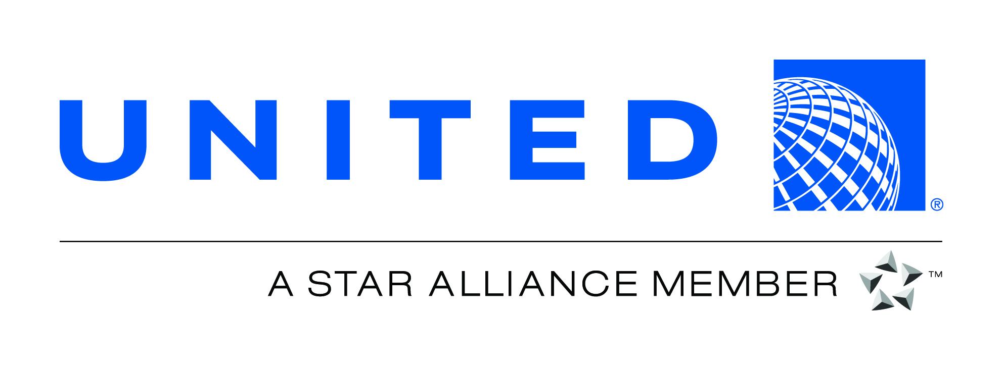 https://cdn.kscope.io/e61879bac283bde86955b35d00adf437-unitedstaralliance_logo.jpg