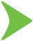 https://cdn.kscope.io/e772e3094f2380ffc02cf86558f577dc-arrow-green.jpg