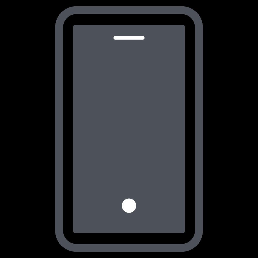 https://cdn.kscope.io/e772e3094f2380ffc02cf86558f577dc-mini-mobile.jpg