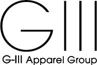 [MISSING IMAGE: lg_giii-apparel.jpg]