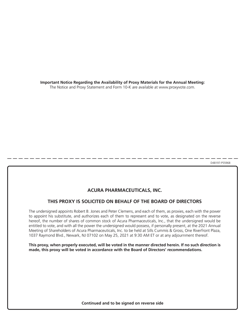 https://cdn.kscope.io/e9917eb12a992ecac7712ffe2848fb64-New Microsoft Word Document_acura  final proxy card_page002.jpg