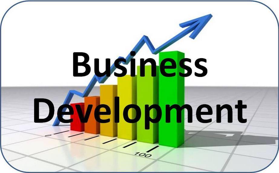 https://cdn.kscope.io/e9b58190c0671873f22c4036bc33ec6d-business-development1a.jpg