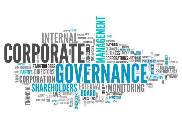 https://cdn.kscope.io/e9b58190c0671873f22c4036bc33ec6d-corporategovernance1a.jpg