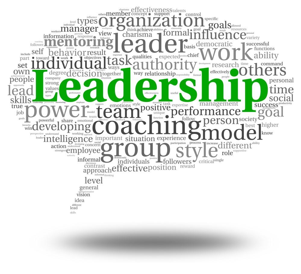 https://cdn.kscope.io/e9b58190c0671873f22c4036bc33ec6d-leadershipa021a.jpg