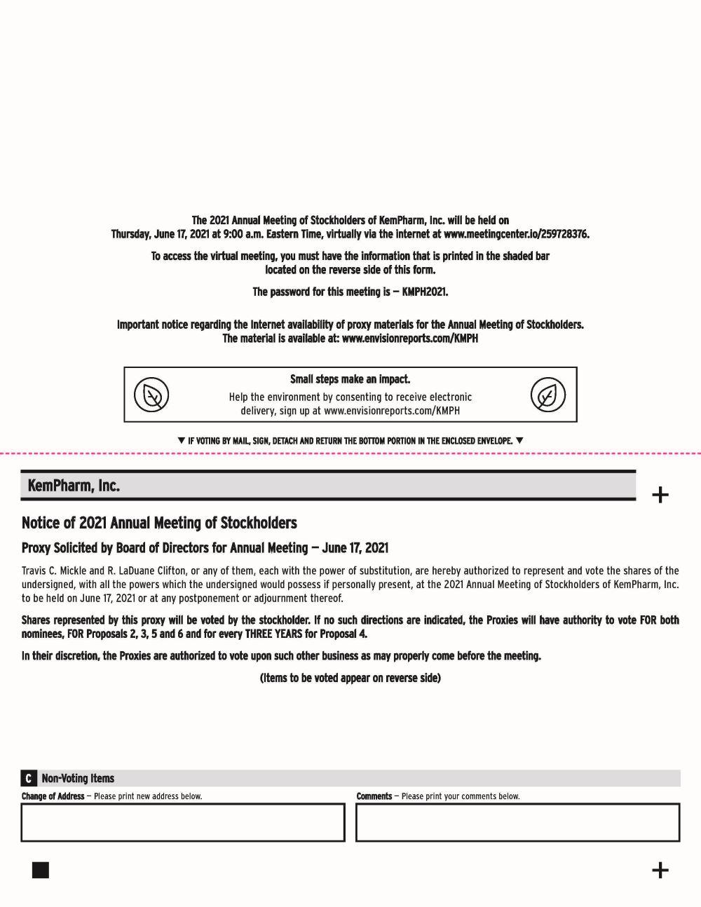 https://cdn.kscope.io/eb653a7d82d872eaf5e62a042769bb52-proxycardpage2.jpg
