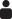 https://cdn.kscope.io/ed15089fef76e10fe7f90583042e6da1-beyondmeat2020proxyst_image5.jpg