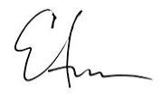 https://cdn.kscope.io/ed15089fef76e10fe7f90583042e6da1-signature.jpg