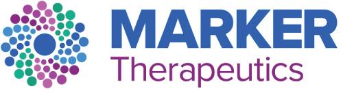 [MISSING IMAGE: lg_markertherapeutics-4clr.jpg]