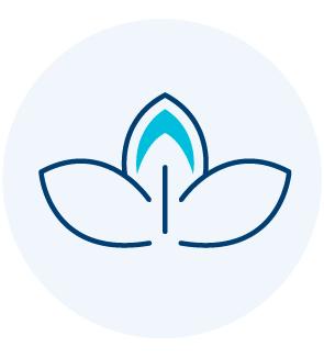 https://cdn.kscope.io/eef7ce302eaaa06d6f24158d4f907cef-environmental1a.jpg