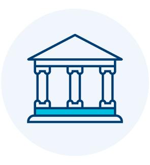 https://cdn.kscope.io/eef7ce302eaaa06d6f24158d4f907cef-governance1a.jpg