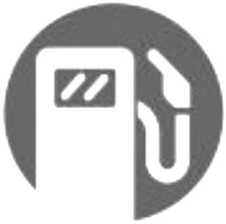 https://cdn.kscope.io/ef6d351f9ef85dc1c03c26f56f62496b-andv_marketinga02.jpg