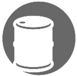 https://cdn.kscope.io/ef6d351f9ef85dc1c03c26f56f62496b-andxterminallinga11.jpg