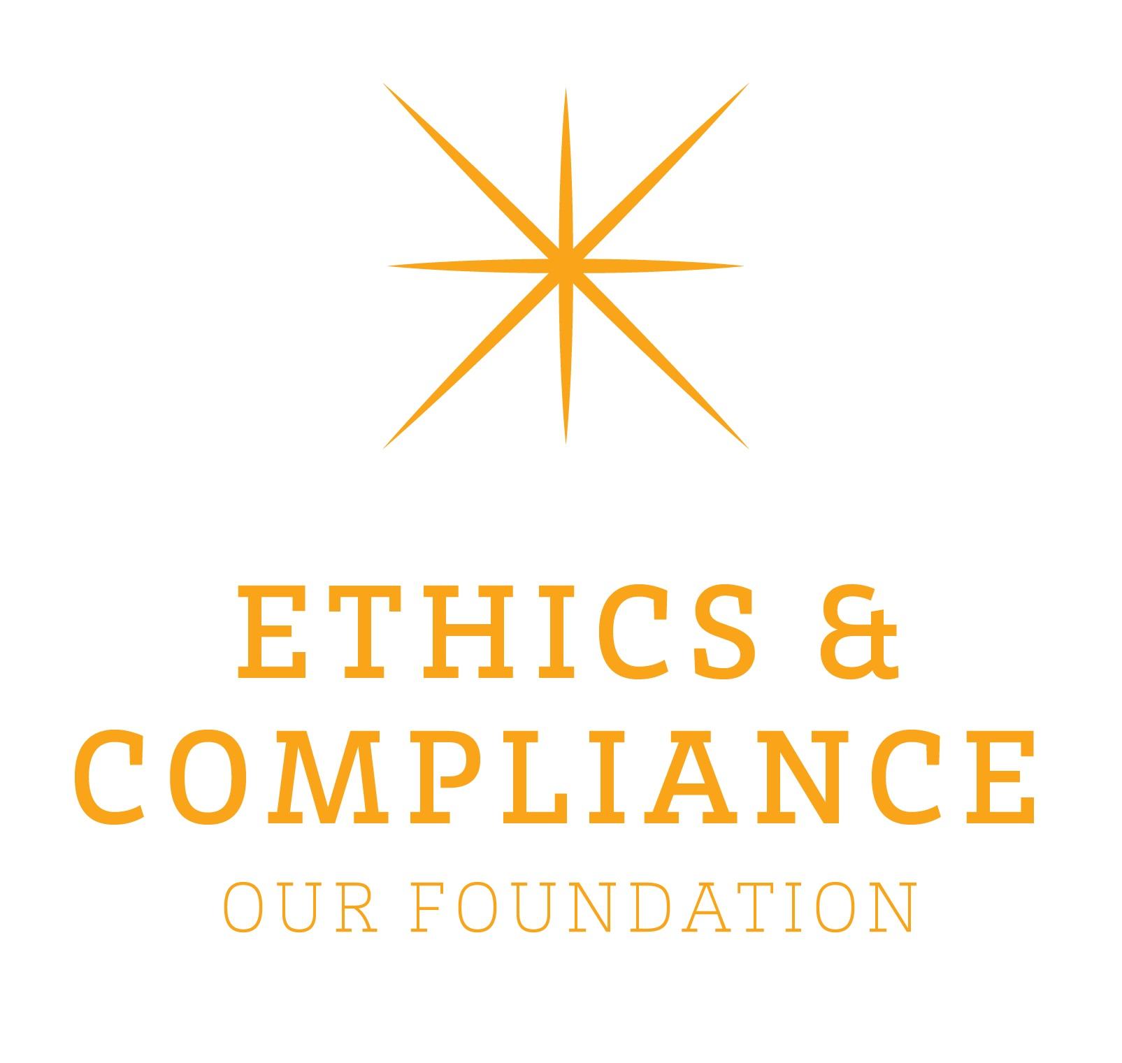 https://cdn.kscope.io/f133875baa92953ea242de7f777a9d95-ethicsandcompliance2.jpg