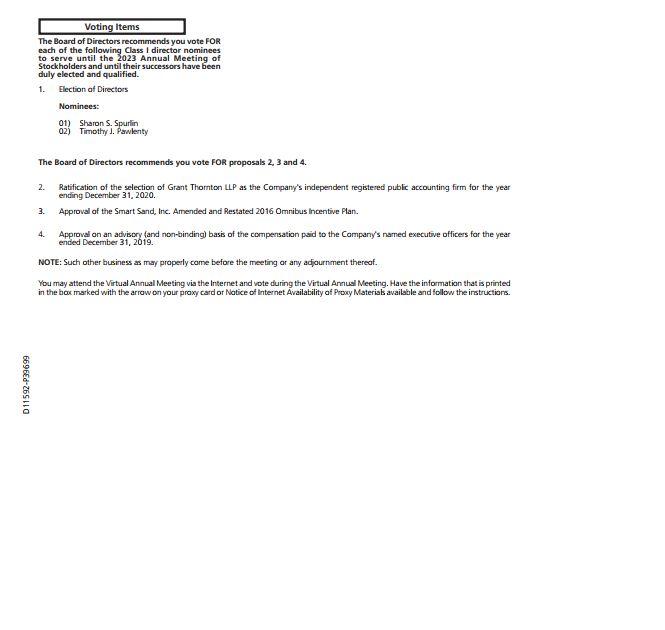 https://cdn.kscope.io/f334d813f5761d9d194d9cd224786d09-notice31.jpg