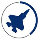 https://cdn.kscope.io/f3e75e6e75aa22711438c34eb6f2632d-aeronautics_icon.jpg