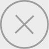 https://cdn.kscope.io/f3e75e6e75aa22711438c34eb6f2632d-icon_cross.jpg
