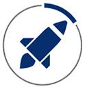 https://cdn.kscope.io/f3e75e6e75aa22711438c34eb6f2632d-missiles_icon.jpg