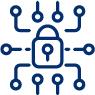 https://cdn.kscope.io/f3e75e6e75aa22711438c34eb6f2632d-p12_cybersecurityicon.jpg