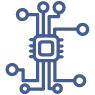 https://cdn.kscope.io/f3e75e6e75aa22711438c34eb6f2632d-p12_itcybericon.jpg