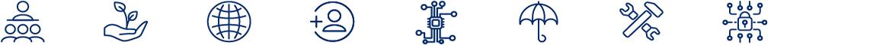 https://cdn.kscope.io/f3e75e6e75aa22711438c34eb6f2632d-p16_hewsonskillsicon.jpg