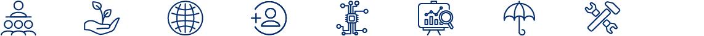 https://cdn.kscope.io/f3e75e6e75aa22711438c34eb6f2632d-p16_hollubskillsicon.jpg