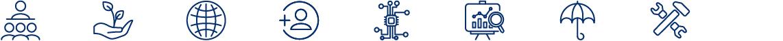 https://cdn.kscope.io/f3e75e6e75aa22711438c34eb6f2632d-p17_reedklagesskillsicon.jpg