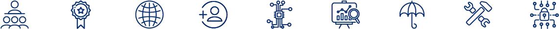 https://cdn.kscope.io/f3e75e6e75aa22711438c34eb6f2632d-p18_taicletskillsicon.jpg