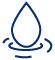 https://cdn.kscope.io/f3e75e6e75aa22711438c34eb6f2632d-p35_watericon.jpg