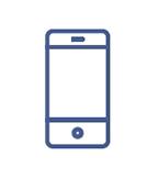 https://cdn.kscope.io/f3e75e6e75aa22711438c34eb6f2632d-pg2_mobileicon.jpg