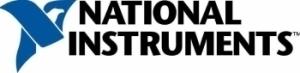 National Instruments logo