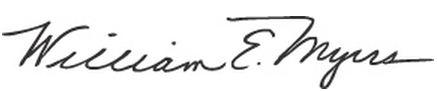 https://cdn.kscope.io/f739d1796efeab652e0eeb0b20f2ec91-signature.jpg