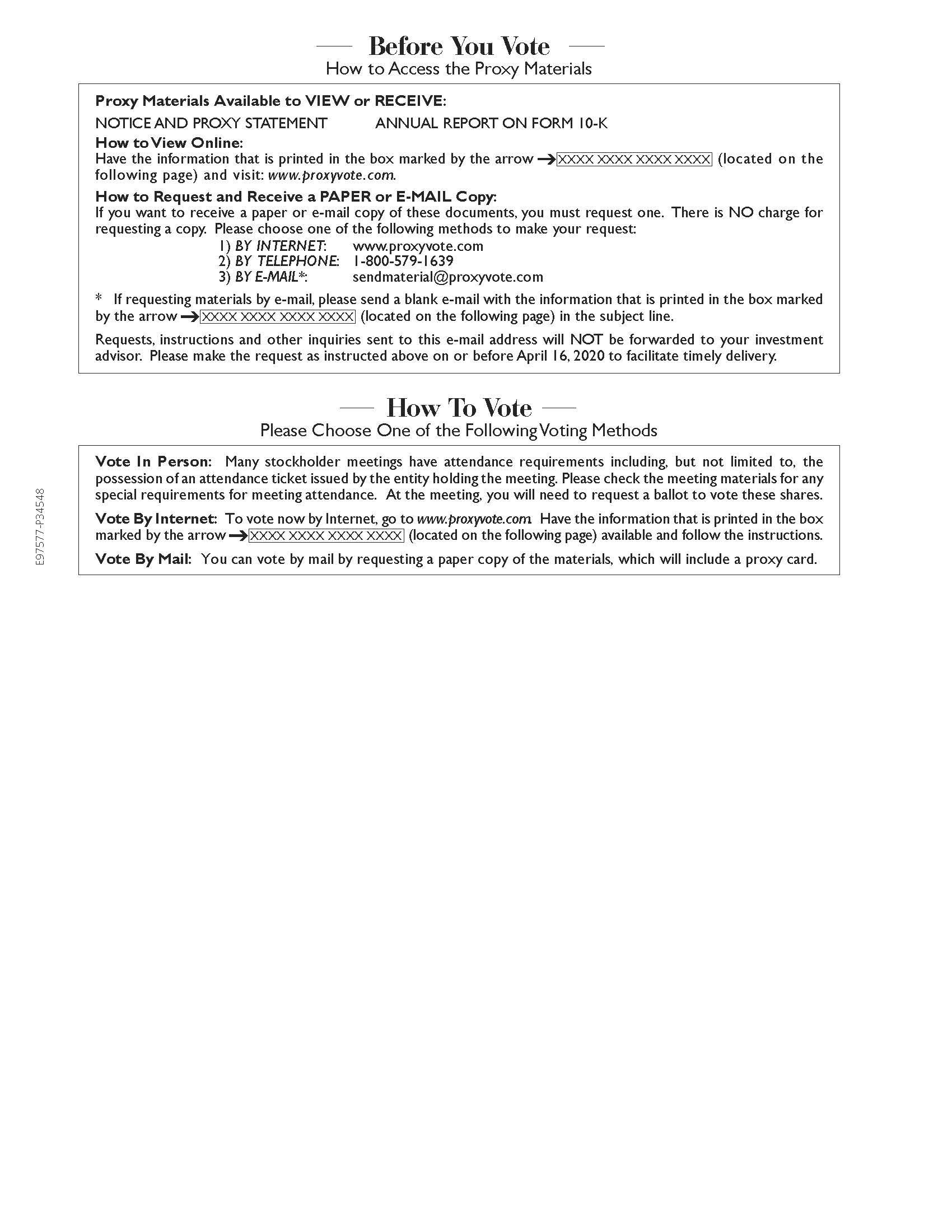 https://cdn.kscope.io/f99c91e52a6e240be05e9744f7e51453-proxycardnoticefinalpage2.jpg
