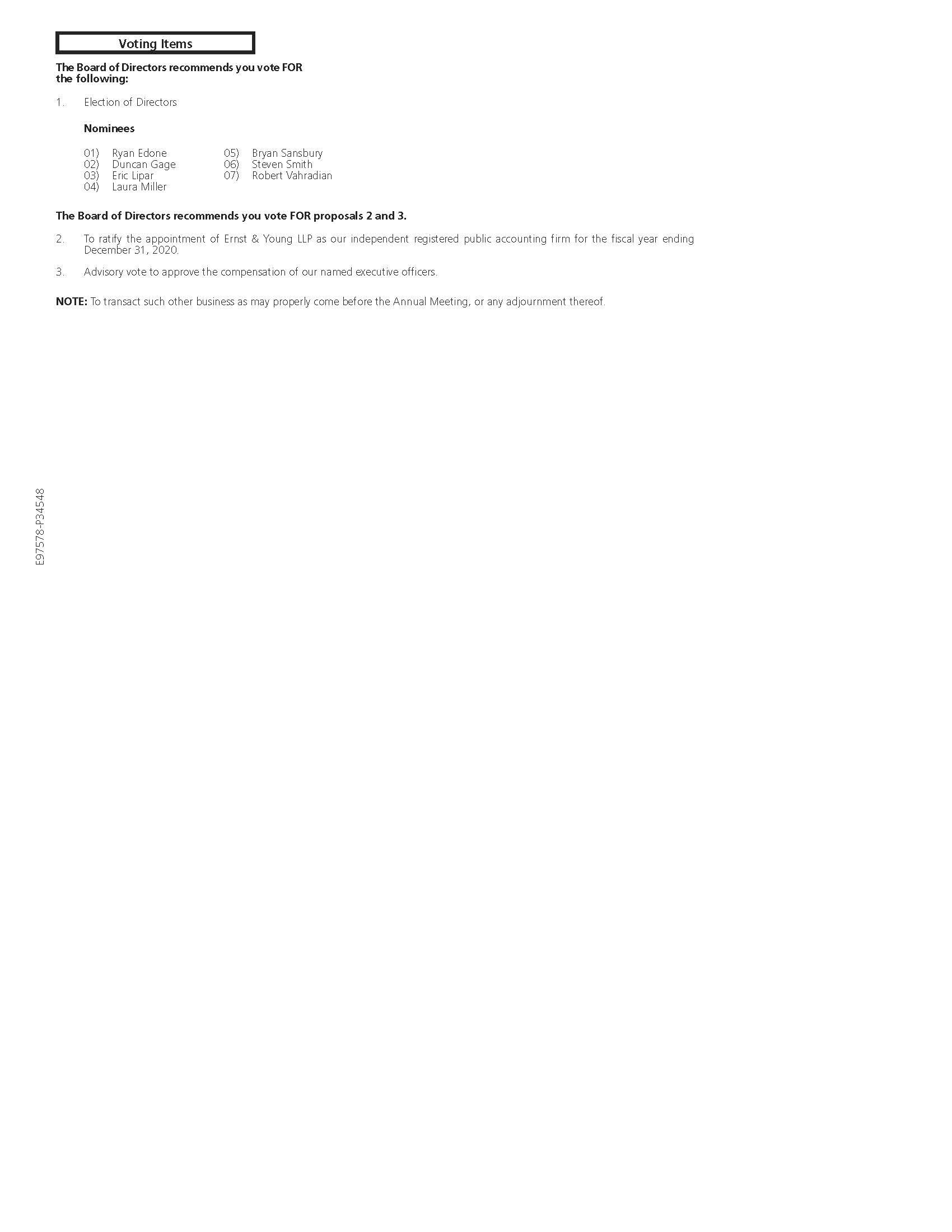 https://cdn.kscope.io/f99c91e52a6e240be05e9744f7e51453-proxycardnoticefinalpage3.jpg