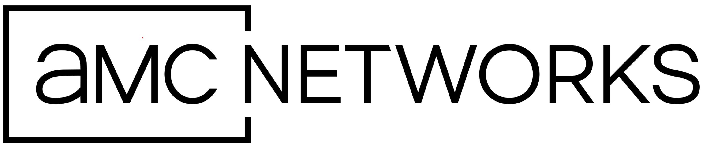 https://cdn.kscope.io/fbf7d1b75627f00697b1a57e544820f9-amcn_horizontalxheroxblack.jpg
