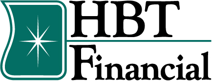 [MISSING IMAGE: lg_hbtfinancial-pn.jpg]
