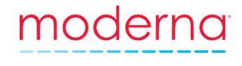 https://cdn.kscope.io/fd02c463b4db2d4fbb8cf6221e1d8b1f-logoforlettera01.jpg